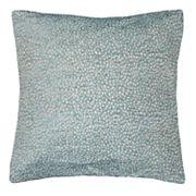 Spencer Home Decor Riley Reversible Throw Pillow