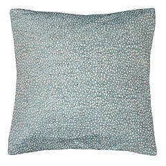 Spencer Home Decor Riley Reversible Throw Pillow