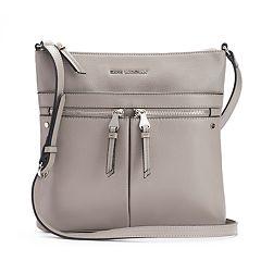 Dana Buchman Bogart Crossbody Bag