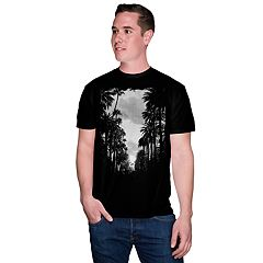 Men's Apt. 9® Vacation Graphic Tee