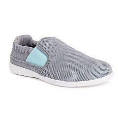 MUK LUKS Midge Women's Low-Top Shoes