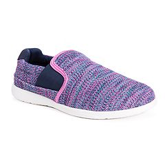 MUK LUKS Midge Women's Low-Top Shoes