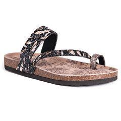 MUK LUKS Mikka Women's Sandals