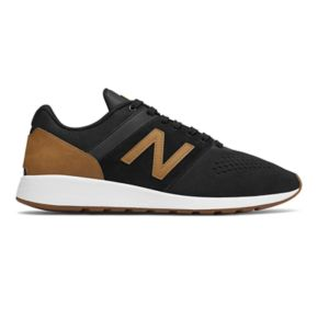 New Balance 24 Men's Sneakers