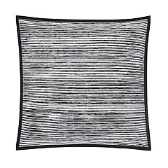 37 West Felix Throw Pillow
