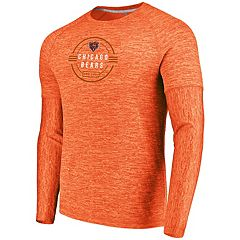 Men's Chicago Bears Ultra Streak Tee