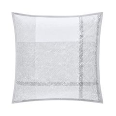 37 West Langdon Throw Pillow