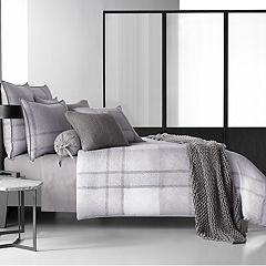 37 West Langdon Duvet Cover