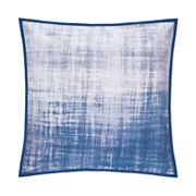 37 West Tristan Throw Pillow