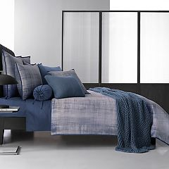 37 West Tristan Duvet Cover
