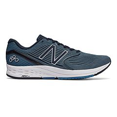 New Balance 890 v6 Men's Running Shoes
