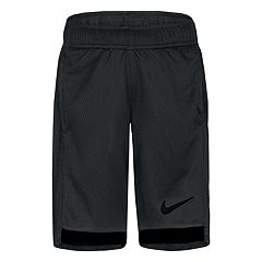 Boys 4-7 Nike Trophy Athletic Shorts
