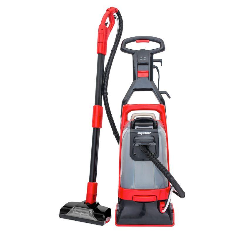 Kohls Vacuum Cleaners