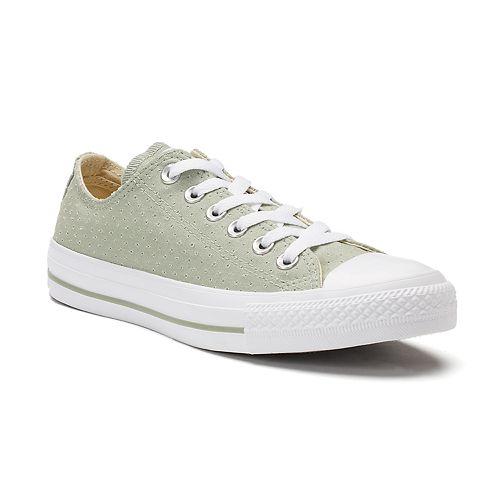 0f2329b97a2fb3 Women s Converse Chuck Taylor All Star Ox Sneakers