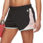 Women's FILA SPORT® Running Shorts