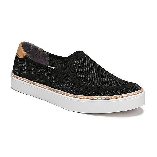 Dr. Scholl's Madi Women's Sneakers
