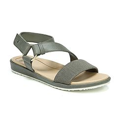 Dr. Scholl's Powers Women's Sandals