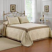 Always Home Granville Bedspread