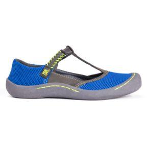 MUK LUKS Samantha Women's ... Low-Top Shoes