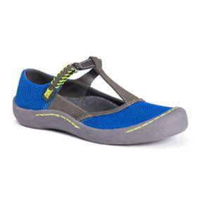 MUK LUKS Samantha Women's Low-Top Shoes