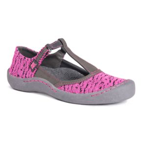 MUK LUKS Samantha Women's Low-Top Shoes