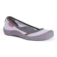 MUK LUKS Sandy Women's Low-Top Shoes