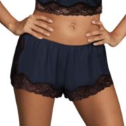 Women's Maidenform Casual Comfort Lounge Lace Shorts DMCCTP