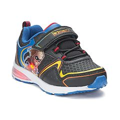 Disney / Pixar The Incredibles 2 Dash Toddler Boys' Sneakers