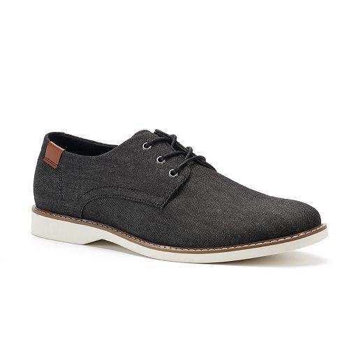 kohls sonoma shoes