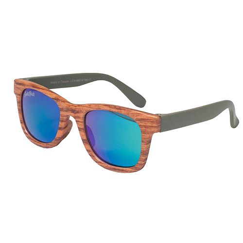 Baby / Toddler Boy OshKosh B'gosh® Woodgrain Sunglasses