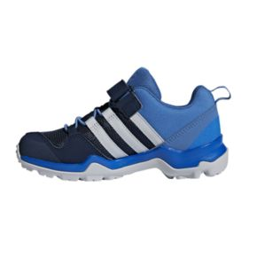 adidas Outdoor Terrex Ax2R CF Kids' Hiking Shoes
