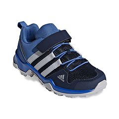 adidas Outdoor Terrex Ax2R CF Kids' Hiking Shoes