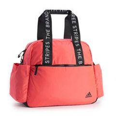 Duffel. adidas Sport to Street Tote d13683dc4c633