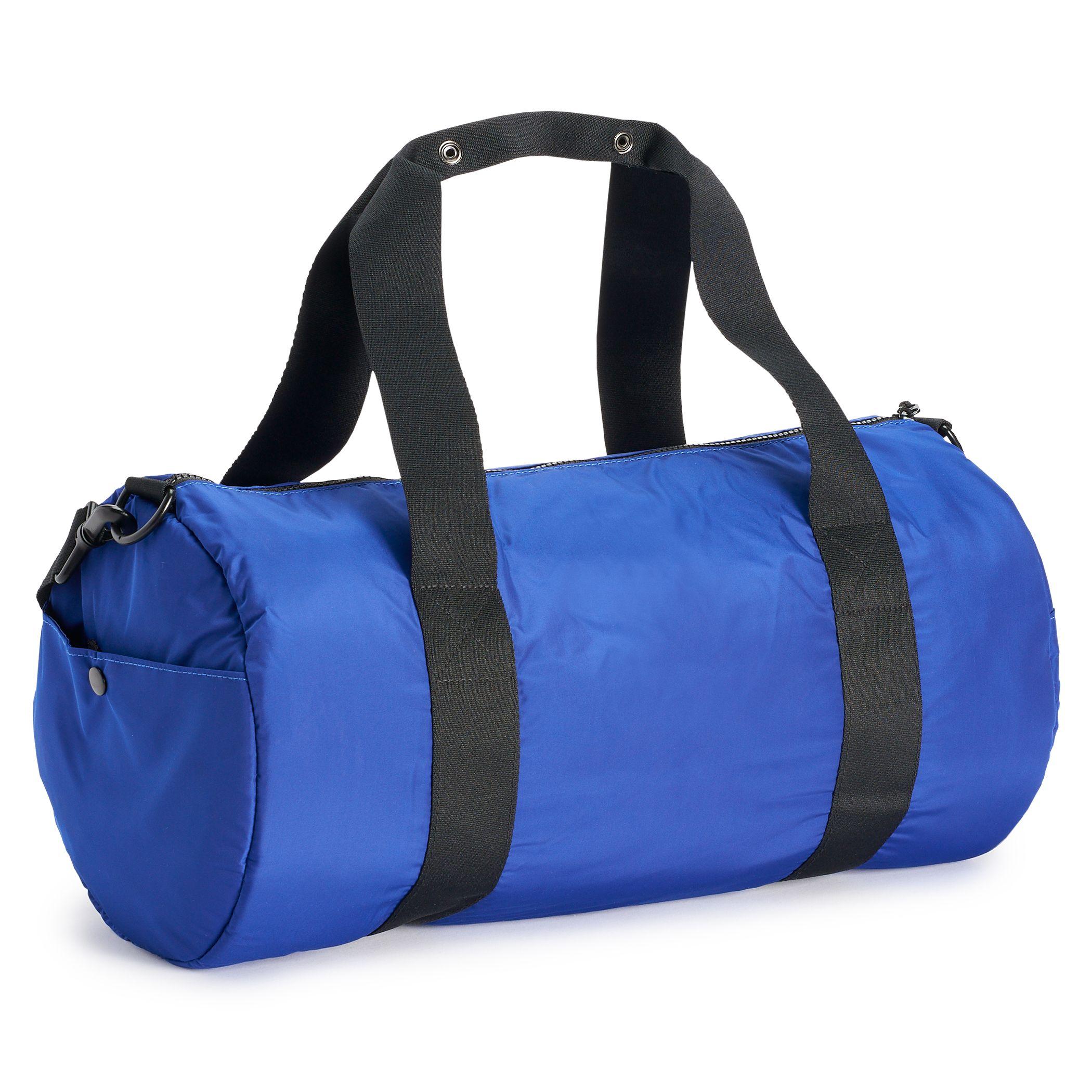 Adidas Duffel Bags - Accessories  012088b60266a
