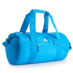 adidas VFA Roll Duffel Bag