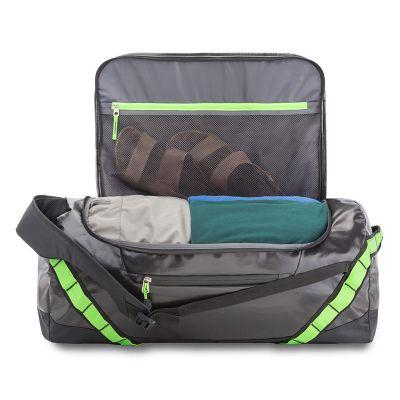 High Sierra Kennesaw 24-in. Duffel Bag
