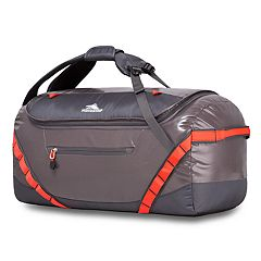 High Sierra Kennesaw 24-in. Duffel Bag