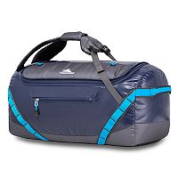 High Sierra Kennesaw 24 in Duffel Bag