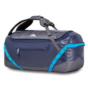39b4f3dd8a Under Armour Undeniable 3.0 MD Duffel Bag