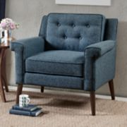 INK+IVY Dana Accent Chair