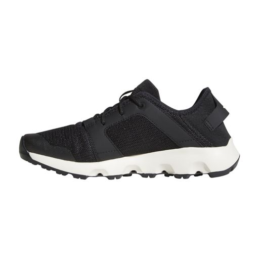 adidas Outdoor Terrex Climacool Voyager Sleek Women's Water Shoes