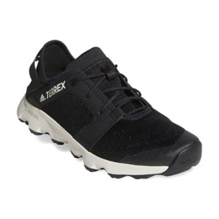 adidas Outdoor Terrex Climacool Voyager Sleek Women's Water Shoes