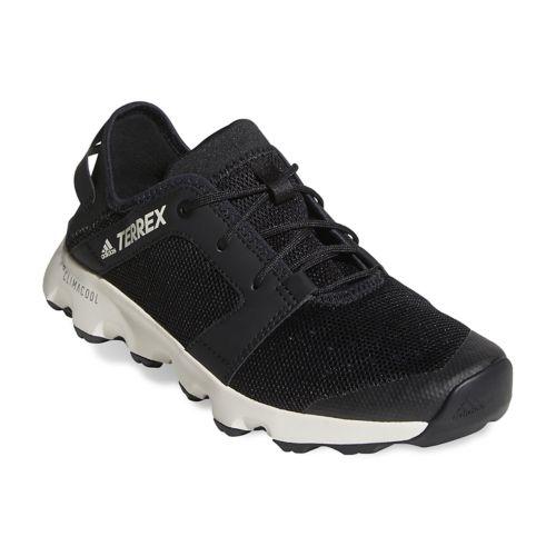 adidas eleganti outdoor terrex climacool voyager donne eleganti adidas scarpe d'acqua 4eff9e