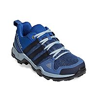 adidas Outdoor Terrex Ax2R Kids' Hiking Shoes