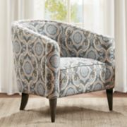 Madison Park Morse Accent Chair