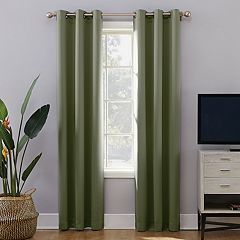 butterfly thermal drapes p blackout linen clearance modern pint with style curtains