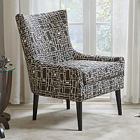 Madison Park Roth Accent Chair
