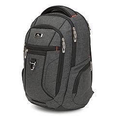 High Sierra Endeavor Essential Laptop Backpack