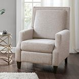 Madison Park Woodham Recliner Chair
