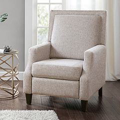 Madison Park Woodham Recliner Chair